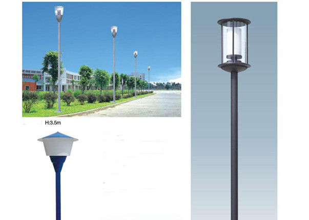 quality of residential light poles Residential street lighting poles (found 1000 street,parking lot,highway,residential et square , frp light pole : high quality street.